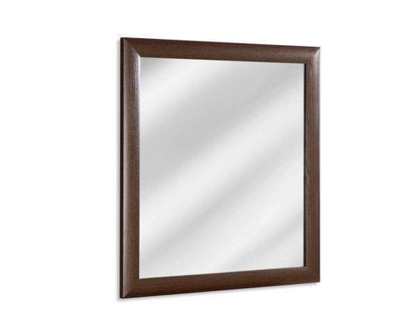 Ogledalo Monika-Wenge