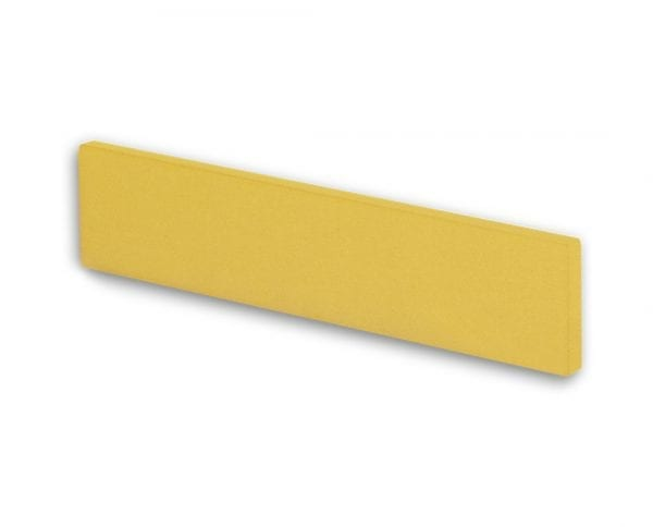 Maska sedišta STYLE B25 Žuto
