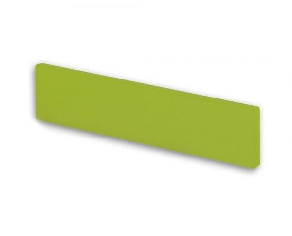 Maska sedišta STYLE B38 Zeleno