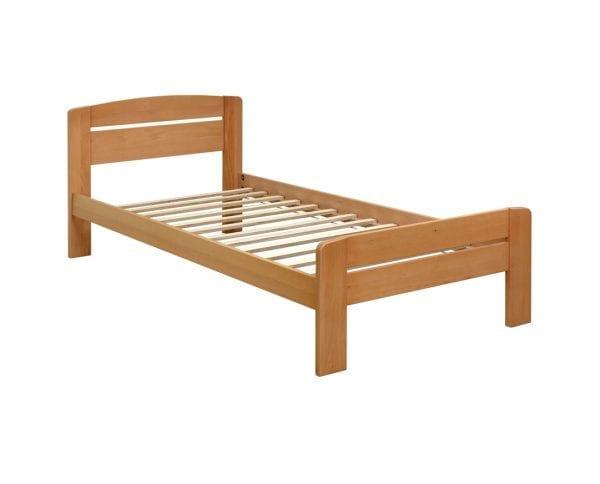 Krevet-Basic-90x200-Bukva