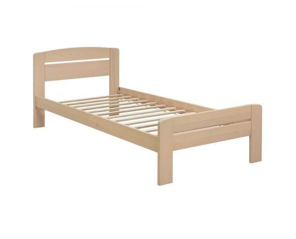 Krevet-Basic-90x200-Hrast
