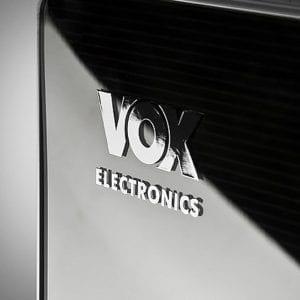 VOX bela tehnika