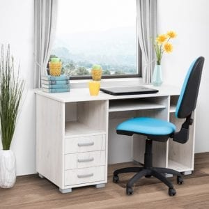 Radni stolovi i stolice