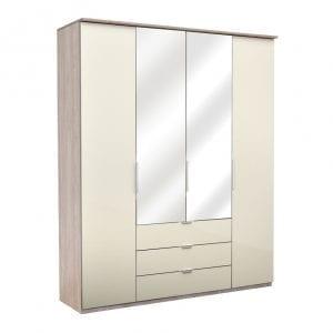 Elegance-Line-Ormar-180-O-Pesak sjaj