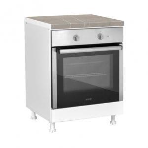 Kuhinja-Elegance-line-D60-R