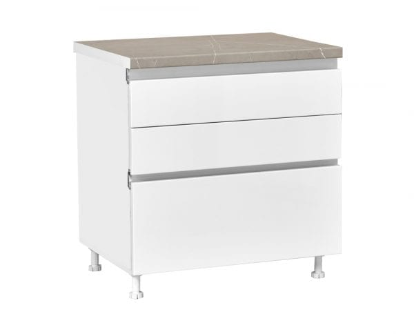 Kuhinja-Elegance-line-D80-3F