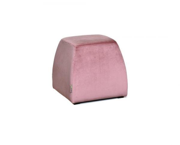Tabure-Bambi-Pink