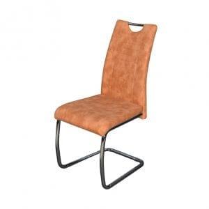Trpezarijska stolica FEN-Konjak