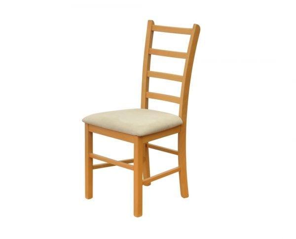 Trpezarijska stolica Ines-Bukva