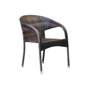Baštenska stolica Gardenia