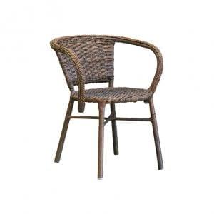 Baštenska stolica Piknik