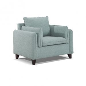 Fotelja-Dora