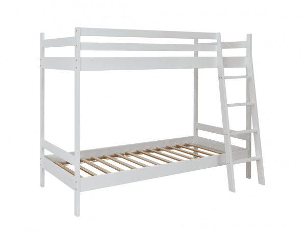 Krevet na sprat K2