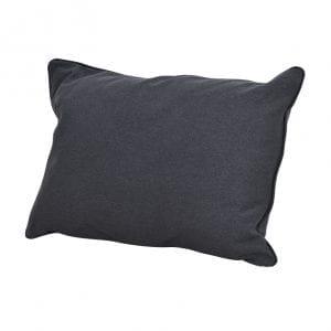 Jastuk Korleone - II Sivo