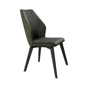Trpezarijska stolica SIENNE