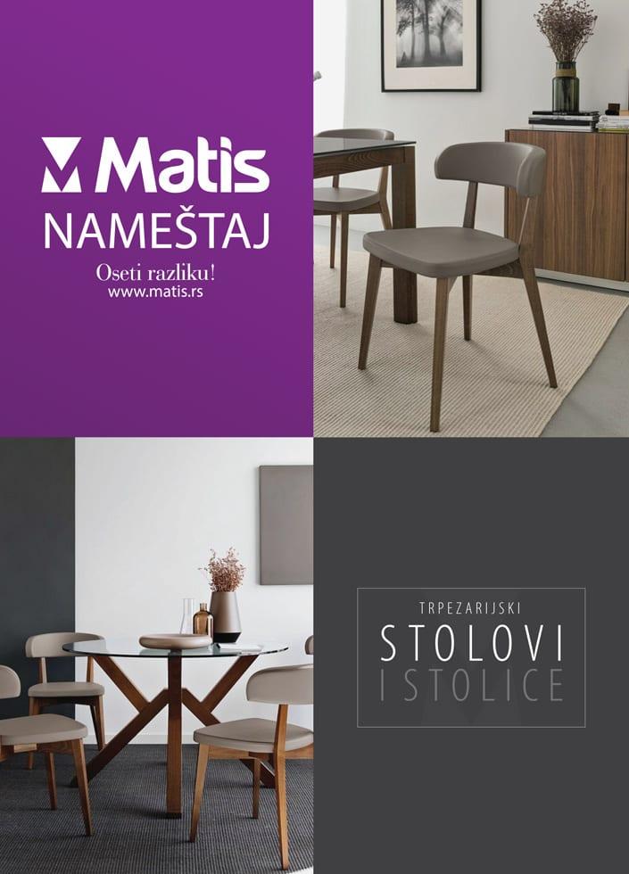 Katalog-stolova-i-stolica-2018