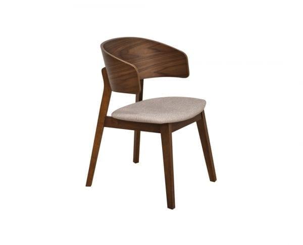 Trpezarijska-stolica-Demetra-bez