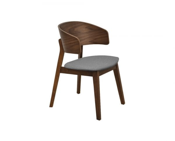 Trpezarijska-stolica-Demetra-sivo