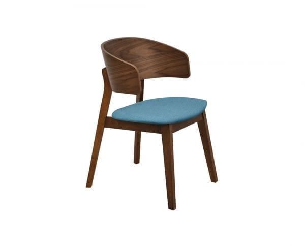 Trpezarijska-stolica-Demetra-tirkiz