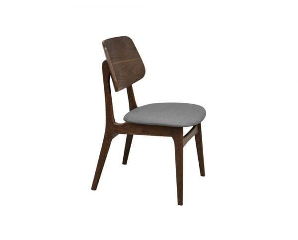Trpezarijska-stolica-Hera-sivo