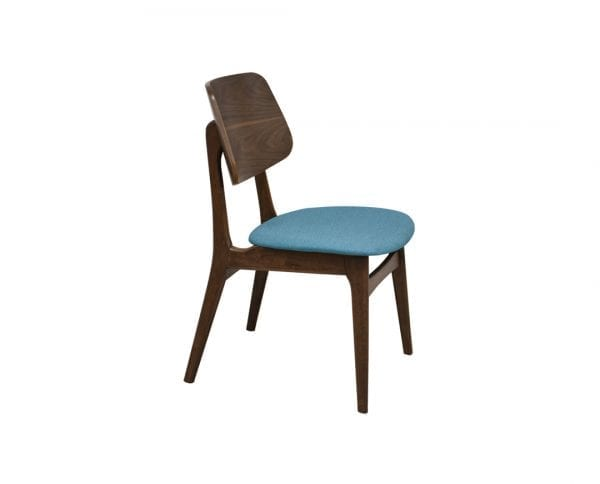 Trpezarijska-stolica-Hera-tirkiz