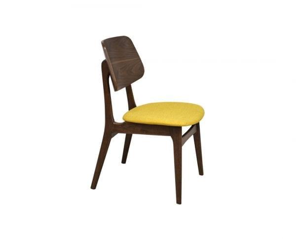 Trpezarijska-stolica-Hera-zuto