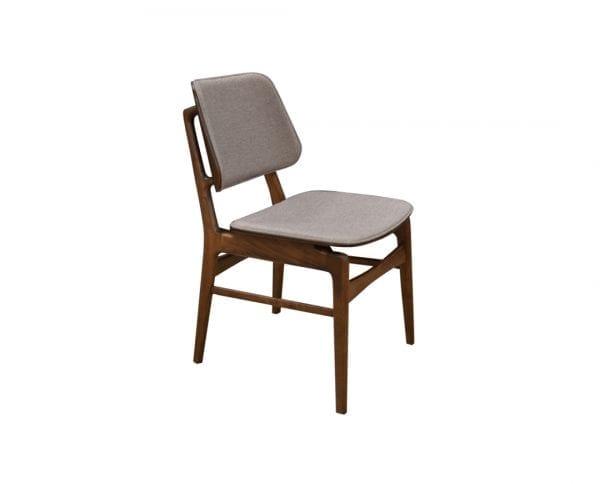 Trpezarijska-stolica-Kaliopa-sivo