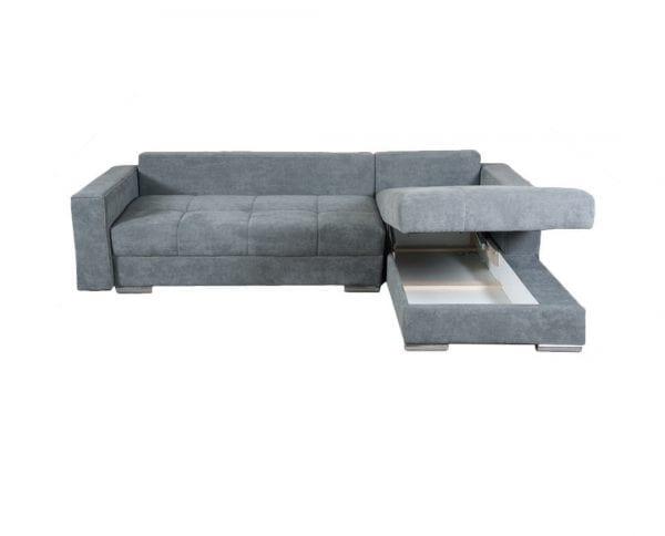 Ugaona-garnitura-Grey-2