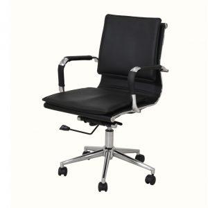 kancelarijska-fotelja-kingston-b