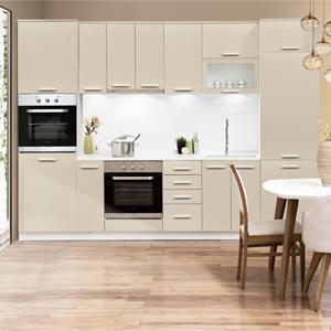 Kuhinje IN (frontovi od univera)