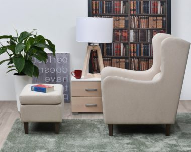 fotelje-galerija-1