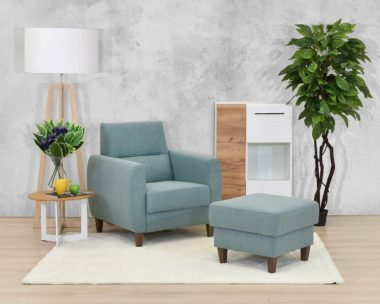 fotelje-galerija-2