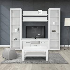 Gotova rešenja za vašu dnevnu sobu