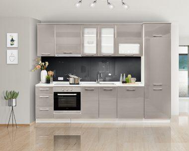 kuhinja-galerija-5