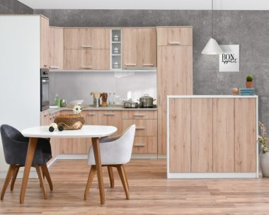 kuhinja-galerija-6