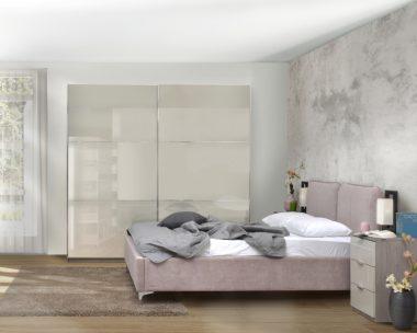 spavaca-soba-2