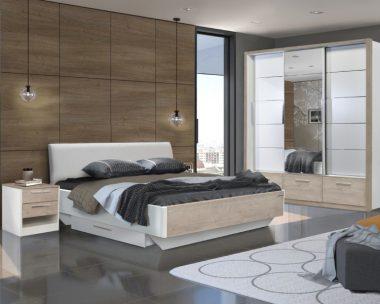 spavaca-soba-5